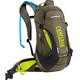 CamelBak M.U.L.E. LR 15 Backpack brown